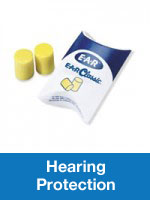 hearingprotection